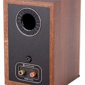 bronze-bx1-0b-monitor-audio