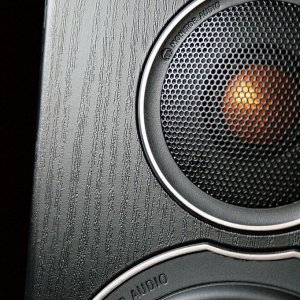 bronze-bx1-0c-monitor-audio