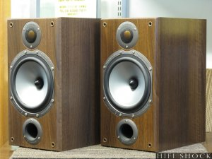 bronze-br2-monitor-audio-0