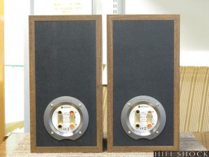 bronze-br2-monitor-audio-0b