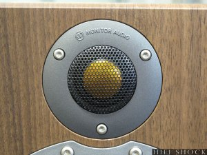 bronze-br2-monitor-audio-0d