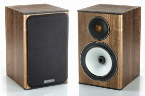bronze-bx1-0-monitor-audio